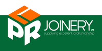PR Joinery